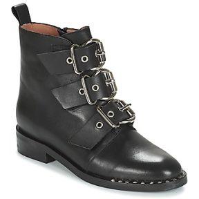 Μπότες Jonak DIRCE