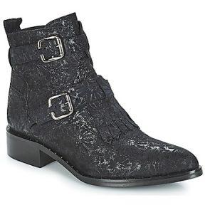Μπότες Philippe Morvan SMAKY1 V2 DAISY LUX