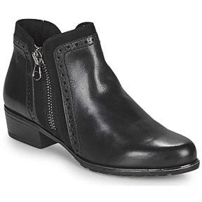 Μπότες Caprice BRITAA