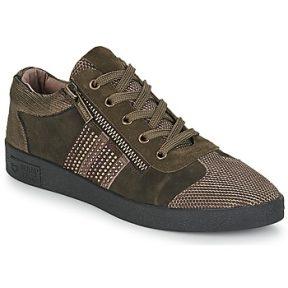 Xαμηλά Sneakers Mam'Zelle BADRIA