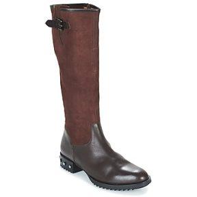 Μπότες για την πόλη Mam'Zelle XANE