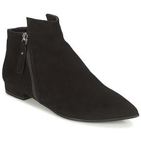 Μπότες Paco Gil CENDRILLA