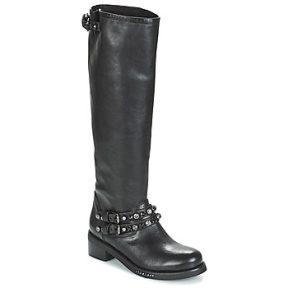 Μπότες για την πόλη Mimmu MELVYN