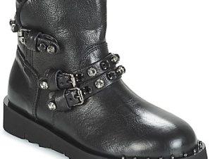 Μπότες Mimmu MALONN