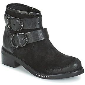 Μπότες Mimmu MYLANN