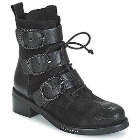Μπότες Mimmu MOEZ