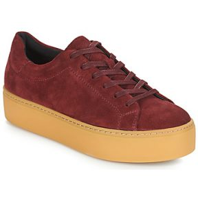 Xαμηλά Sneakers Vagabond JESSIE