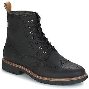 Μπότες Clarks BATCOMBE