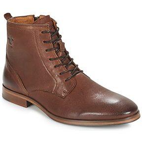 Μπότες Kost NICHE 1