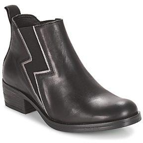 Μπότες PLDM by Palladium RIEMA CMR