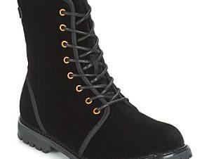 Μπότες Esprit LANDY VELVET