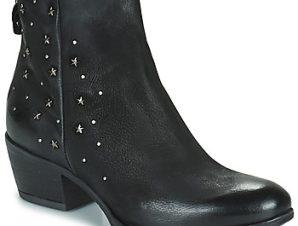 Μπότες Mjus DALLY STAR