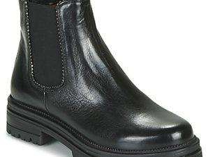 Μπότες Mjus DOBLE CHELS