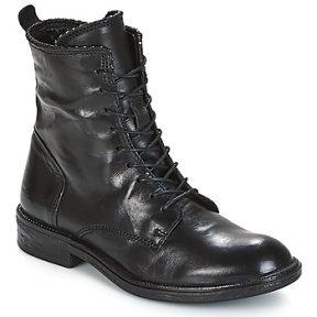 Μπότες Mjus PAL LACE