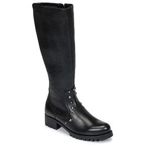 Μπότες για την πόλη Unisa IKERI