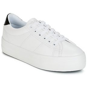 Xαμηλά Sneakers No Name PLATO SNEAKER