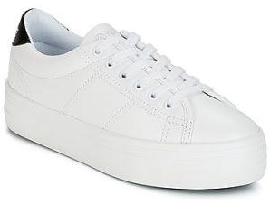 Xαμηλά Sneakers No Name PLATO SNEAKER