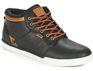 Ψηλά Sneakers Etnies JEFFERSON MID LX SMU