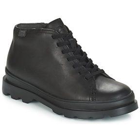 Μπότες Camper BRTO W GTX