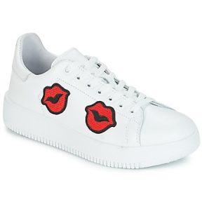 Xαμηλά Sneakers Yurban JODDY