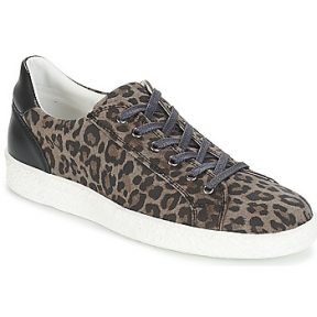 Xαμηλά Sneakers Yurban JUKKY