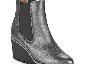 Μπότες Fericelli JERAMO