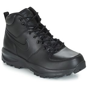 Μπότες Nike MANOA LEATHER BOOT