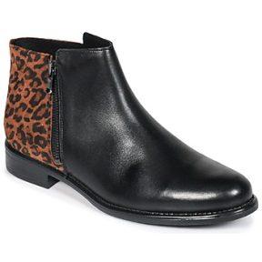 Μπότες Betty London JINANE