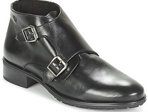 Μπότες Betty London JIELO