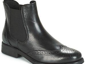 Μπότες Betty London JODOCUS