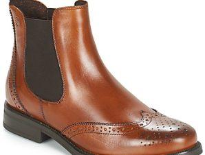 Μπότες Betty London JOSTA