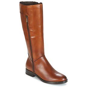 Μπότες για την πόλη Betty London JANKA