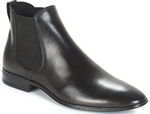Μπότες Carlington JEVITA