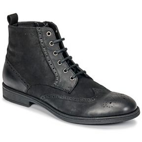 Ψηλά Sneakers Geox U JAYLON