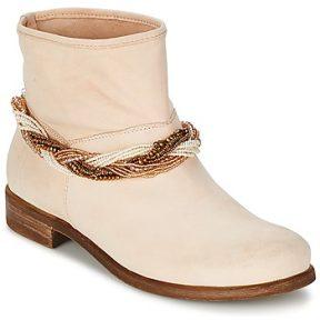 Μπότες Tosca Blu TETHYS