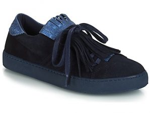 Xαμηλά Sneakers André CALIFORNIA