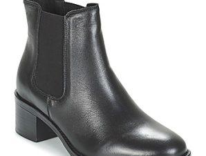 Μπότες André CRUMBLE