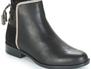 Μπότες André TITOL