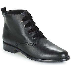 Μπότες André THAO
