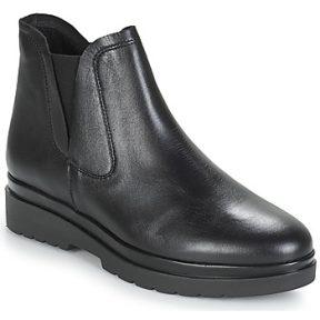 Μπότες André TALK