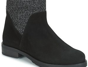 Μπότες André TRIAL