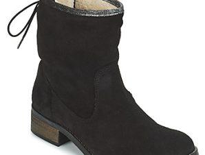 Μπότες André TELEX