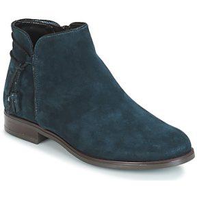 Μπότες André BILLY
