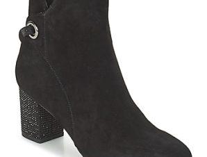Μπότες André FILIE