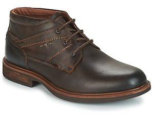 Μπότες André TYROL