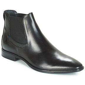 Μπότες André ETNA