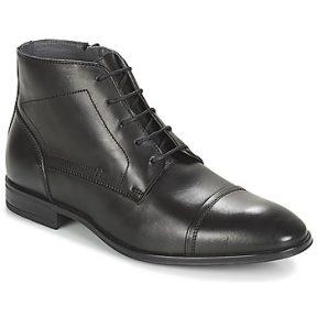 Μπότες André AXOR