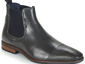 Μπότες André PLEO