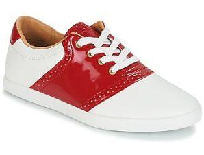 Xαμηλά Sneakers André LIZZIE