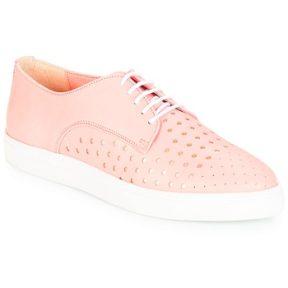 Xαμηλά Sneakers André PRESAGE
